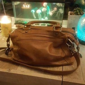 Rebecca Minkoff Morning After Handbag